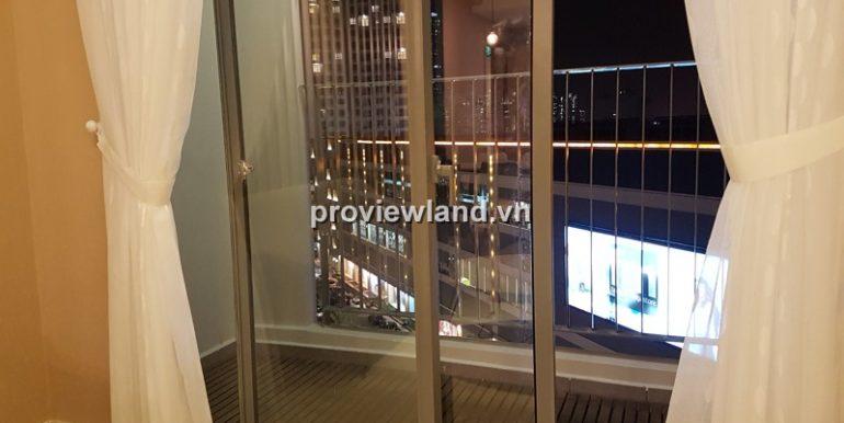 Proviewland00000102859