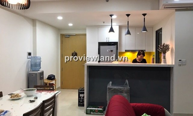 Proviewland00000102871