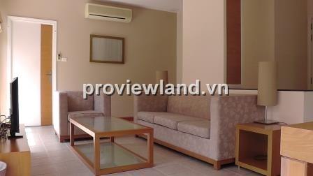 Proviewland00000102873