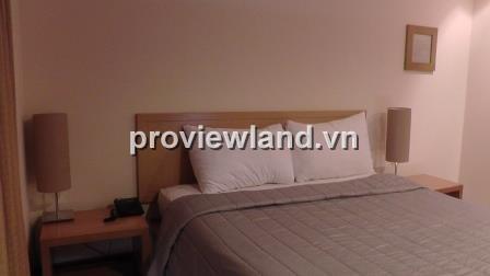 Proviewland00000102876