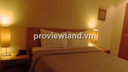 Proviewland00000102881