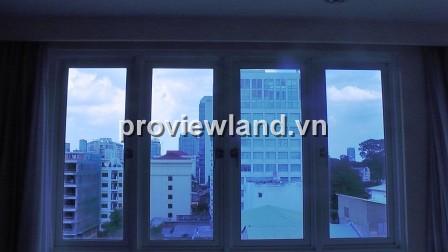 Proviewland00000102892