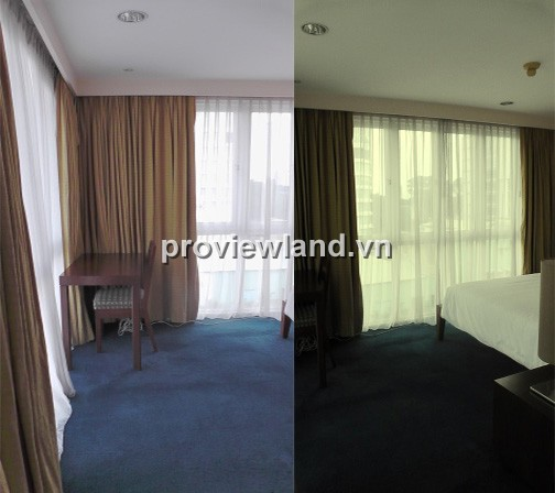 Proviewland00000102904
