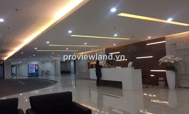 Proviewland00000102916