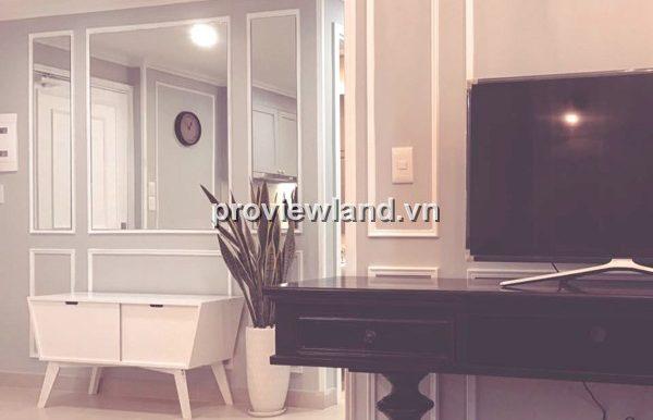 Proviewland00000102938