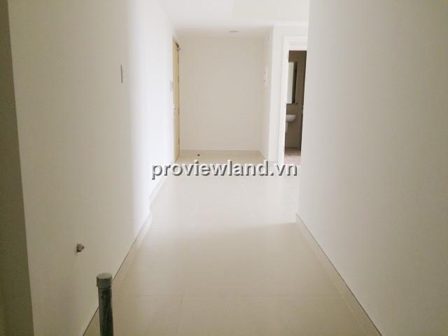 Proviewland00000102971