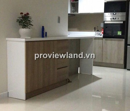 Proviewland00000102976
