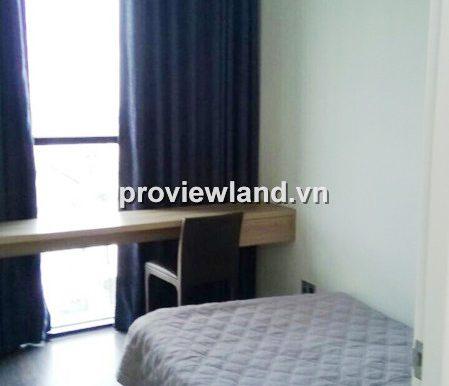 Proviewland00000102978