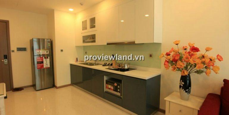 Proviewland00000102981