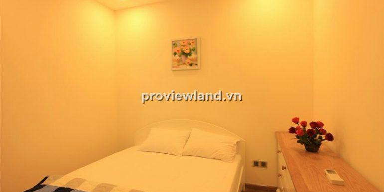 Proviewland00000102989