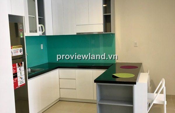 Proviewland00000103012