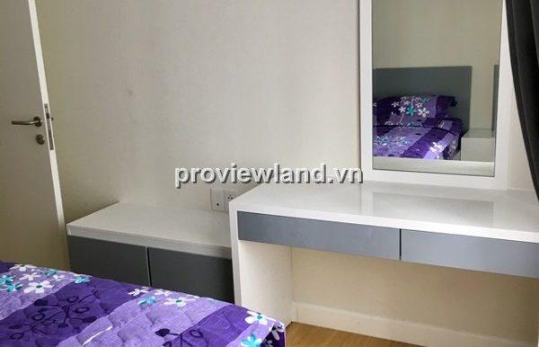Proviewland00000103013