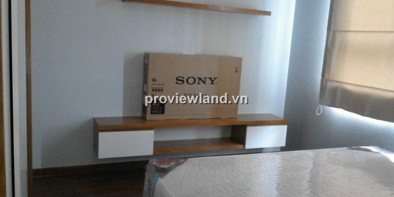 Proviewland00000103019