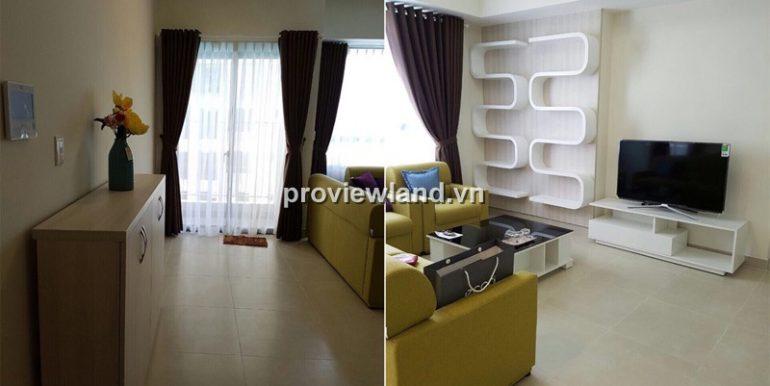 Proviewland00000103032