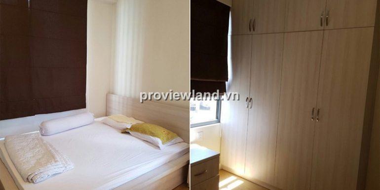 Proviewland00000103033