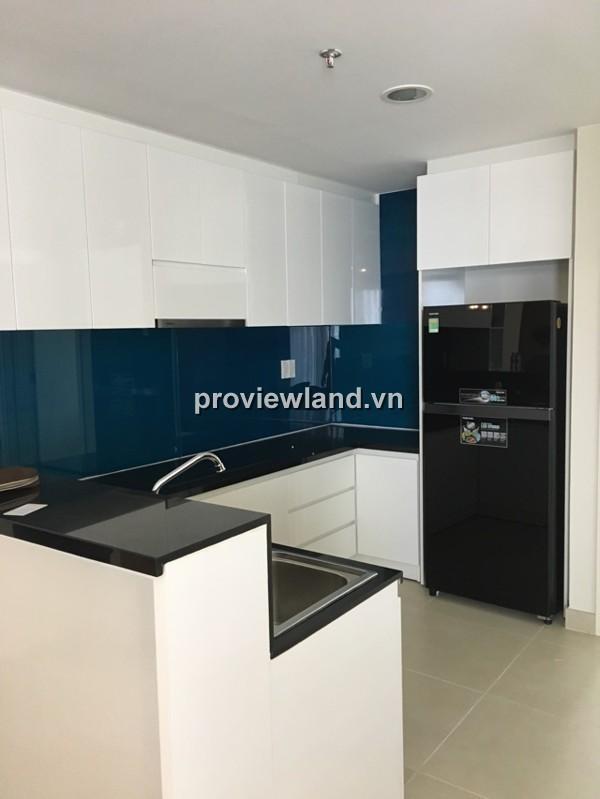 Proviewland00000103035