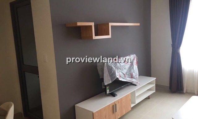 Proviewland00000103043
