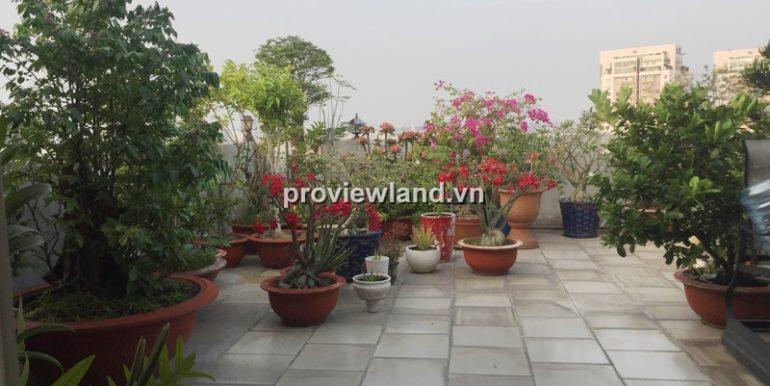Proviewland00000103054
