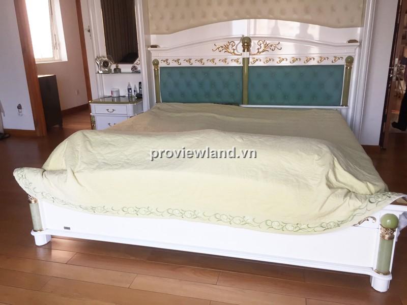 Proviewland00000103060