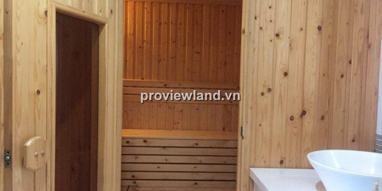 Proviewland00000103061