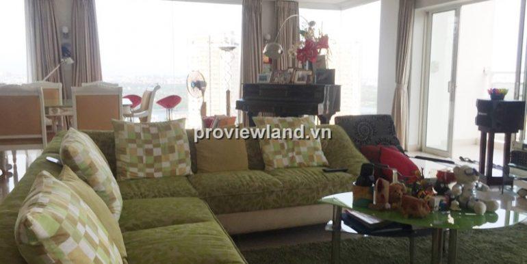 Proviewland00000103062