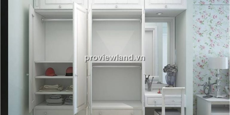 Proviewland00000103065