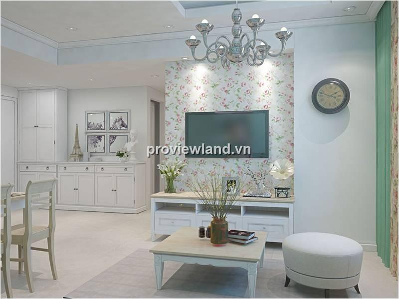 Proviewland00000103066