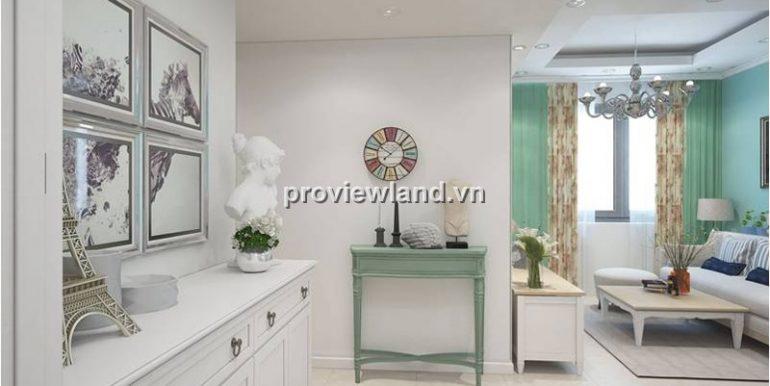 Proviewland00000103068