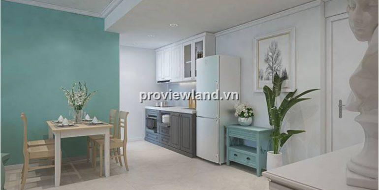 Proviewland00000103069