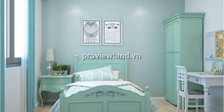 Proviewland00000103071