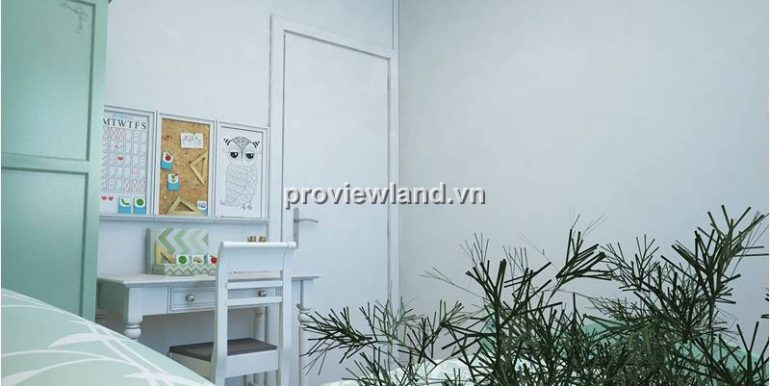 Proviewland00000103072