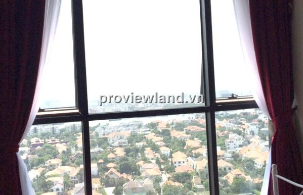 Proviewland00000103076