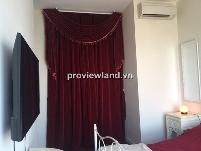 Proviewland00000103080