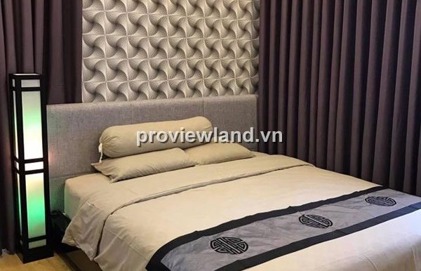 Proviewland00000103083