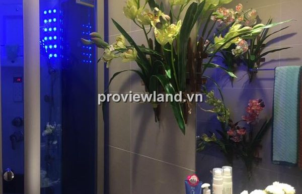 Proviewland00000103088
