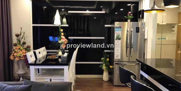 Proviewland00000103089