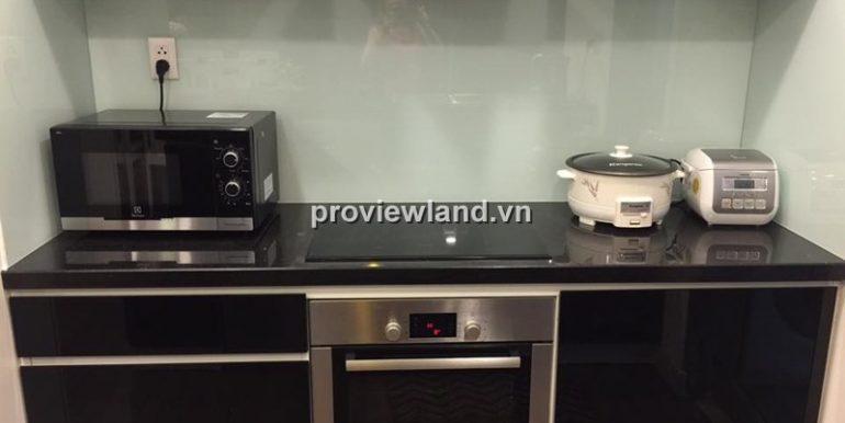 Proviewland00000103092