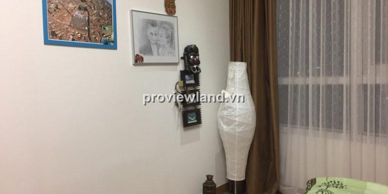 Proviewland00000103098