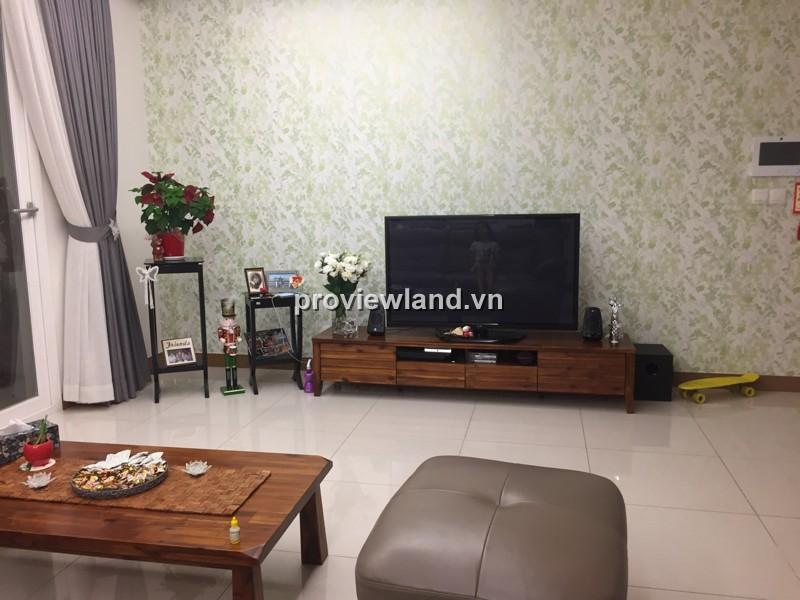 Proviewland00000103104