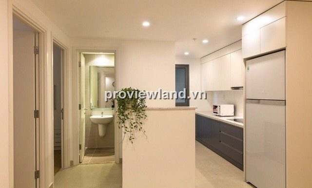 Proviewland00000103119
