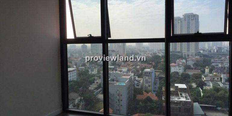 Proviewland00000103122