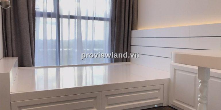 Proviewland00000103126
