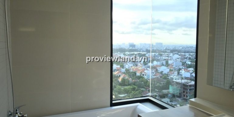 Proviewland00000103129