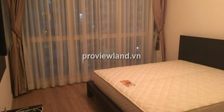 Proviewland00000103151