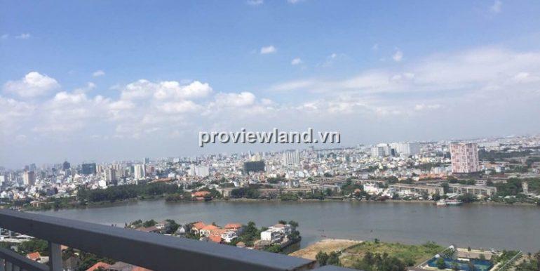 Proviewland00000103157
