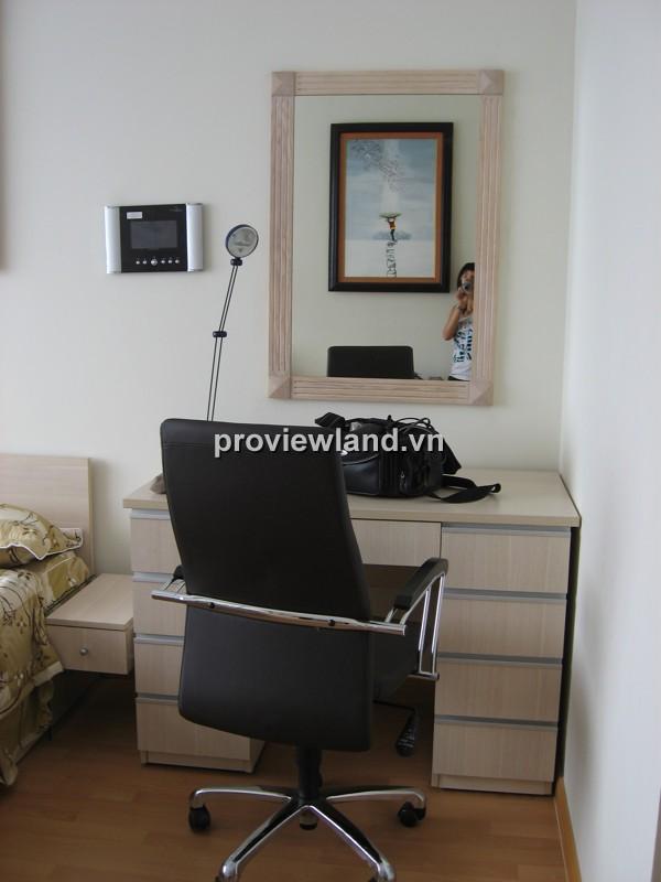 Proviewland00000103171