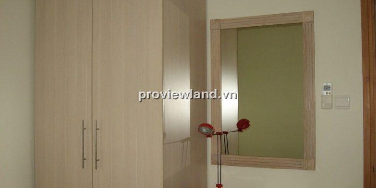 Proviewland00000103175