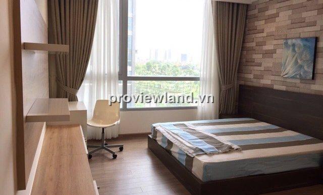 Proviewland00000103191
