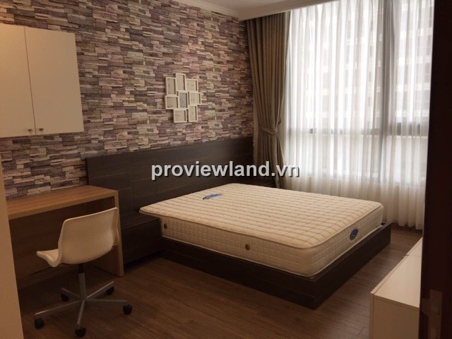 Proviewland00000103192