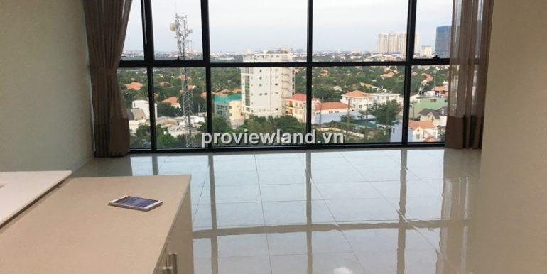 Proviewland00000103198